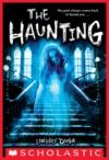 Electronic book The Haunting