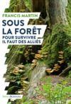 Livre numérique Sous la forêt
