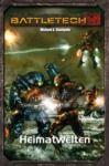 Livre numérique BattleTech Legenden 39