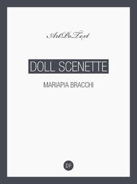 Livre numérique Doll-Scenette