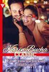 Livre numérique Karin Bucha Classic 39 – Liebesroman