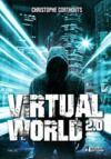 Livre numérique Virtual world 2.0