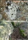 Livro digital Les dolmens de Montcuq
