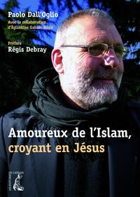 Livro digital Amoureux de l'Islam, croyant en Jésus