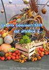 Livre numérique Le prix Goncourt 2013 est attribué à...