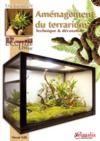 Livre numérique Aménagement du terrarium