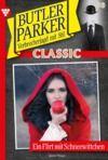 Electronic book Butler Parker Classic 50 – Kriminalroman