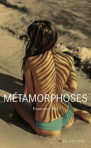 Livre numérique Métamorphoses