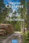 Livre numérique Retour à Rochessac