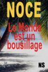 E-Book Le Monde est un bousillage