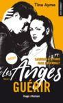 Livre numérique Les anges - tome 3 Guérir