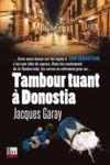 Livre numérique Tambour tuant à Donostia