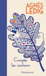 E-Book Compter les couleurs