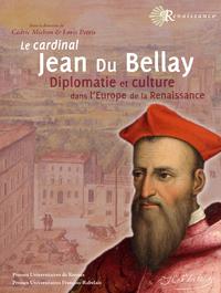 Livre numérique Le cardinal Jean Du Bellay