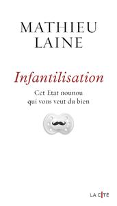 Libro electrónico Infantilisation