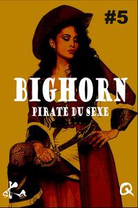 Livre numérique BigHorn #5