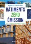 Electronic book Bâtiments zéro émission