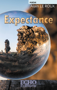 Electronic book Expectance