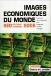 Electronic book Images économiques du monde 2008