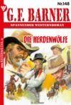 Livre numérique G.F. Barner 148 – Western