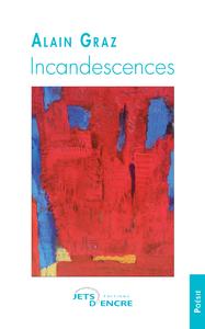 Livre numérique Incandescences