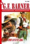 Livro digital G.F. Barner 185 – Western