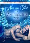 E-Book Nur ein Flirt zur Weihnachtszeit