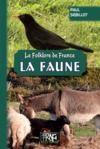 Livre numérique Le Folklore de France : La Faune