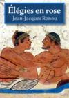 Electronic book Élégies en rose