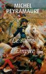 Livre numérique Le Sabre de l'Empire