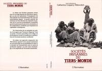 Livre numérique Pour une histoire du développement