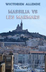 Livro digital Massilia vs les Marmars