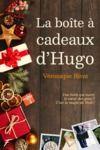 Livre numérique La boîte à cadeaux d'Hugo