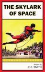 Livre numérique The Skylark of Space