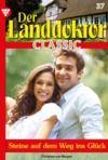 Livro digital Der Landdoktor Classic 37 – Arztroman