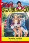 Livre numérique Toni der Hüttenwirt 217 – Heimatroman