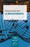 Livre numérique La musicothérapie