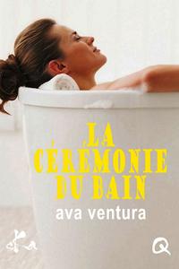 Livre numérique La cérémonie du bain