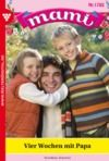 Electronic book Mami 1785 – Familienroman