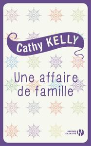 Livre numérique Une affaire de famille