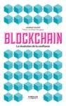 Livre numérique Blockchain
