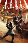 Livre numérique MASANGO La Voie du Gladiateur