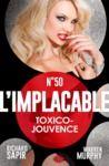 Electronic book Toxico-jouvence