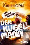 Livre numérique Der Kugelmann