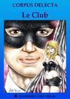 Livre numérique Le Club