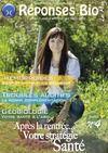 Livre numérique Réponses Bio - Le Mag N°4