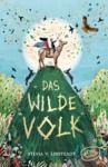 Livre numérique Das Wilde Volk (Bd. 1)