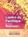 Livre numérique Lisière du Pacifique