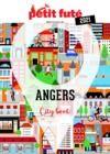 E-Book ANGERS 2021 Petit Futé