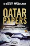 E-Book Qatar papers